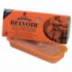 Mydło C&D&M BELVOIR w kostce 250g