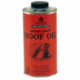 Olej do kopyt C&D&M VANNER&PREST 0.5l
