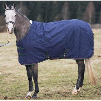 Derka Horsepol zimowa WD