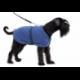 Derka dla psa Horsepol polarowa