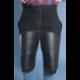 Fartuch kowalski