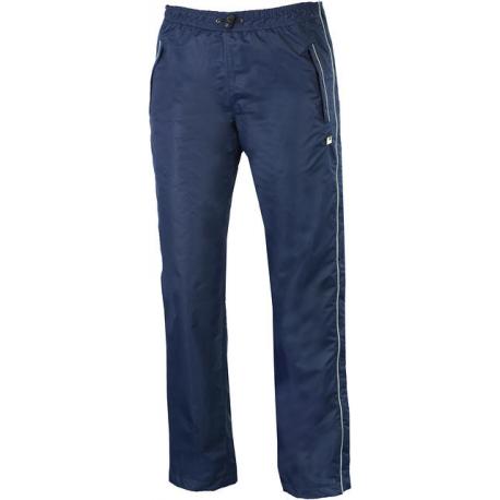 Spodnie przeciwdeszczowe Horze unisex