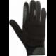 Rękawiczki Horze zimowe polarowe