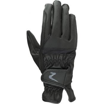 Rękawiczki Horze syntetyczne Verona