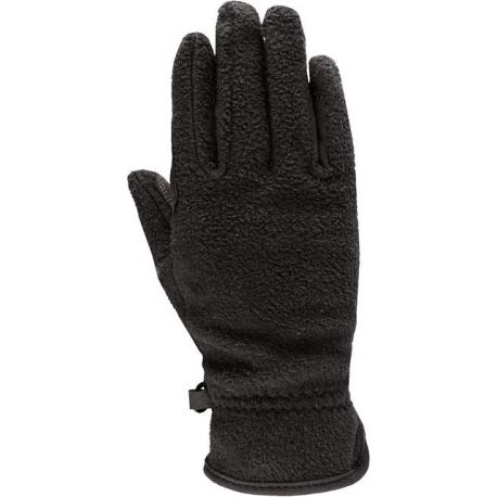 Rękawiczki dziecięce Horze polarowe