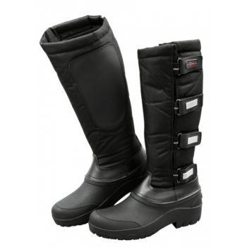 Buty Covalliero Thermo
