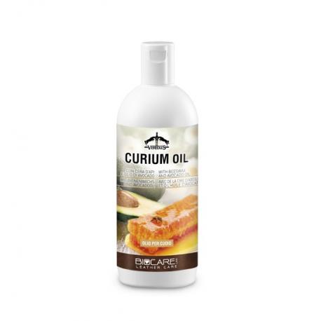 Olej Veredus Curium Oil 0.5l
