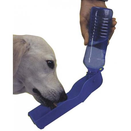 Pojemnik na wodę dla psa 0.5l