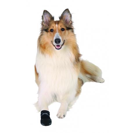 Buty dla psa para 2 szt.