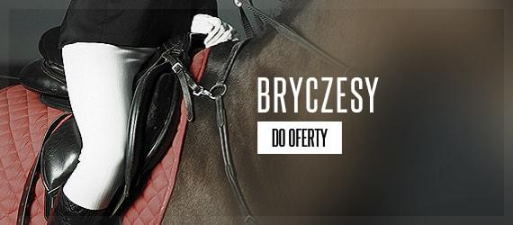 f38b554bbfa96 Internetowy sklep jeździecki - Dla jeźdźca i dla konia - Sklep Horsepol